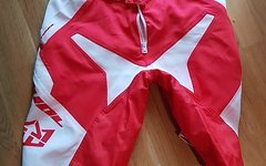 Royal Racing Short in L NEU