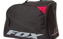 Fox Rampage Pro Carbon Helmtasche