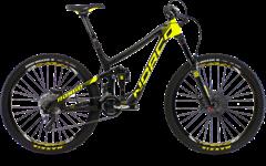 Norco 2015 Range Carbon C 7.3 Komplettbike - NEU! - Größe M