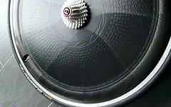 Zipp 900 Disc Clincher Scheibe Shimano/SRAM 10- & 11-fach