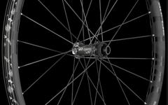 DT Swiss Laufradsatz  XMC 1200 Spline® 27.5 NEU (Carbon)