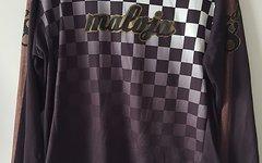 Maloja Wood 78 Gr. XL