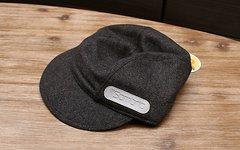 Sombrio Mütze  L/XL
