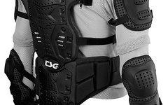 TSG Backbone Trailfox Rückenprotektor
