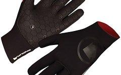 Endura FS260-Pro Nemo Glove - M