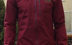 Maloja High Tech Jacket CharlesM Gr. M