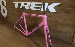 Trek Emonda SLR H2 56cm Project ONE