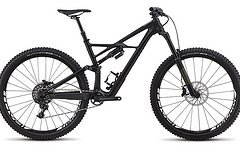 Specialized Enduro elite 29 2018 new