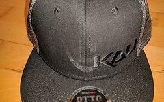 Kali Protectives Kali Trucker Hat / Snap Cap