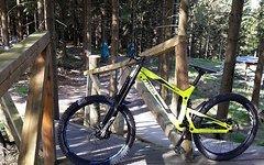 Propain Bikes Rage      Gr. L     *Preisupdate* 1699 Euro VHB super Ausstattung