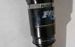 Fox RP23 165mm