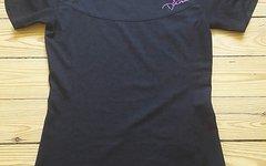 Dakine Damen Shirt - Größe S