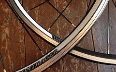 Bontrager Rennrad Laufradsatz
