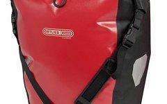 Ortlieb NEU: 1x Ortlieb Back-Roller Classic ROT Fahrradtasche