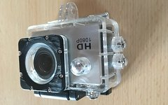 Sports Hd Dv 1080 Actioncam Sports HD DV