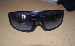 """Puma Sonnenbrille """"Crossfader"""""""