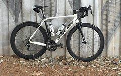 Berner Bikes Phantom