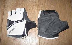 Röckl Handschuhe kurz