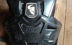 Thor Sentinel Brustpanzer