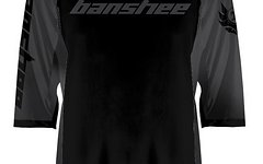 Banshee Team Jersey / Gr. XL