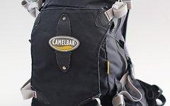 Camelbak Havoc