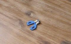 Unior Speichenschlüssel 3,3mm