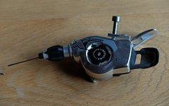 SRAM X0 2x10 / 3x10 Trigger Schalthebel