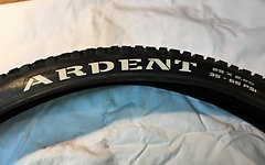 2 Maxxis Ardent 29 x 2,25
