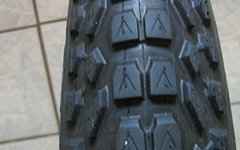 Vee Tire Trax Fatty 27,5 x 3,0--NEU!