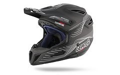 Leatt DBX 6.0 Carbon Helm