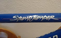 Specialized Stumpjumper comp 1997