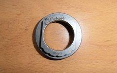 E*thirteen Montagewerkzeug für Lockring-/Innenlager E13