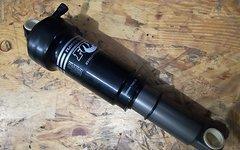 Fox Float CTD 200x51mm aus Santa Cruz Bronson
