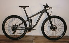 "Norco Optic Carbon C 9.3 2017 - NEU - 29"" Trail Bike - Größe M"