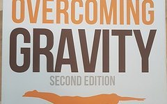 Overcoming Gravity 2 Second Edition