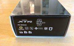 Shimano XTR PD-9020
