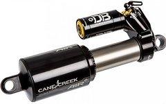 Cane Creek Suche nach Double Barrel Air CS - Normal or XVOL 241x76 / 240x76