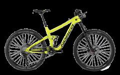 Norco 2017 Sight Carbon C 7.2 Komplettbike - NEU!