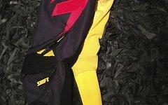 Shift Racing Reed Replica pants hose 28 Racing TLD 100%