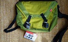 Abus Messenger Bag Dryve ST 8600 M
