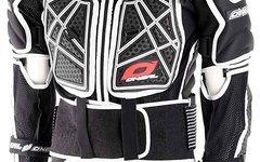 O'Neal Madass Moveo Protektoren Jacke Größe XL