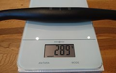Iridium Lenker 720mm