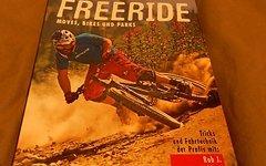 Delius Klasing Verlag Freeride