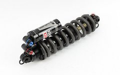 Rock Shox Vivid R2C 240 x 76 mm Dämpfer //NEU// Coil Downhill Rapid Recovery