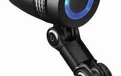 Busch & Müller Dynamo LED-Scheinwerfer LUMOTEC IQ-X