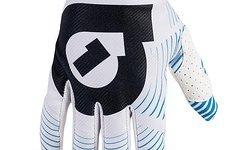 661 SixSixOne Comp Vortex Gloves / Handschuhe S