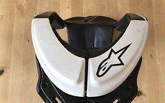 Alpinestars Bionic Neck Support BNS (Gr. M)