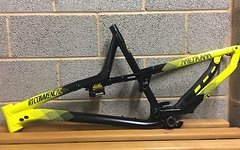 Commencal Meta AM V4 XL-NEW PRICE 950eur