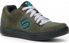 Five Ten Freerider earth green - Gr. 41