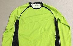 Zimtstern Bike Shirt
